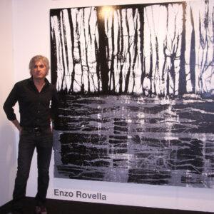 Enzo-Rovella2