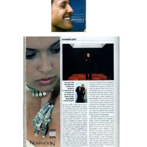 Rassegna Stampa_page-0005