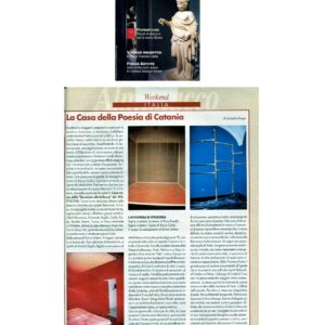 Rassegna Stampa_page-0007