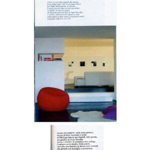 Rassegna Stampa_page-0009